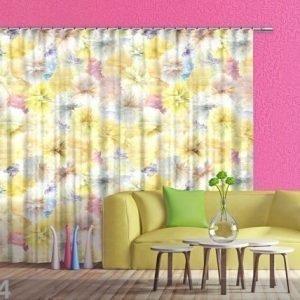 Ag Design Fotoverho Blossom 280x245 Cm