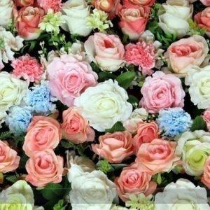 Ag Design Fotoverho Roses 280x245 M