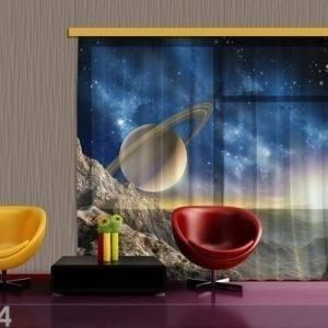 Ag Design Fotoverho Saturn 280x245 Cm