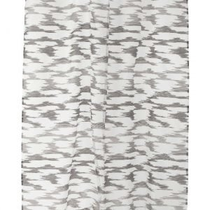 Amarona Collection Bark Verho 140x250 Cm