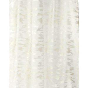 Amarona Collection Bark Verho 140x250 Cm