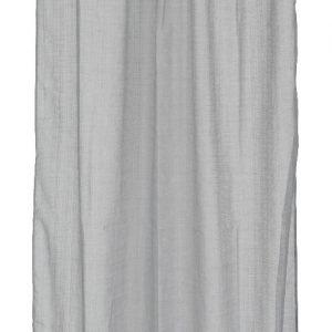 Amarona Collection Brooklyn Verho 140x250 Cm