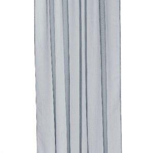 Amarona Collection Lucido Verho 140x250 Cm