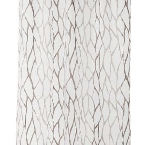 Amarona Collection Savannah Verho 140x250 Cm