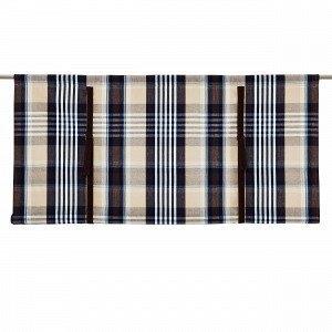 Arc Trysil Roll Up Curtain Laskosverho Beige 120x120 Cm
