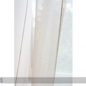 Arina Sivuverho 150x250 Cm
