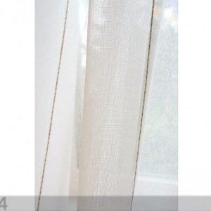 Arina Sivuverho 300x250 Cm