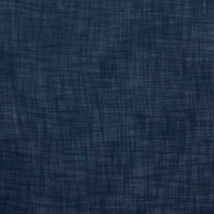 Cellbes 5 m:n pala Tummansininen