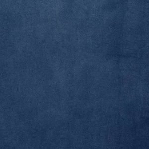 Cellbes Kangas Keskiyön sininen