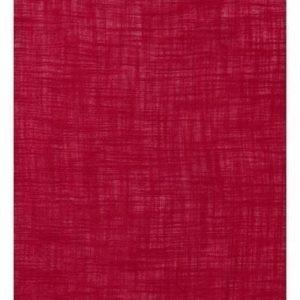 Cellbes Kangas Viininpunainen