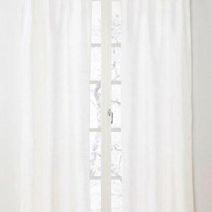 Cindy Monitoimiverho 1-Pakkaus Valkoinen