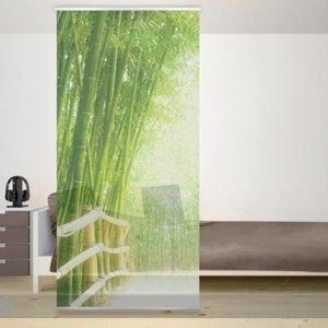 Ed Paneeliverho Bamboo Way