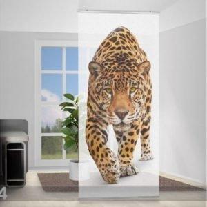Ed Paneeliverho Creeping Jaguar