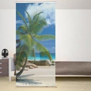 Ed Paneeliverho Dream Beach V