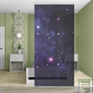 Ed Paneeliverho Galaxy