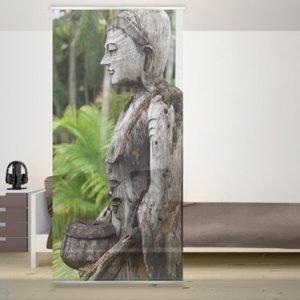 Ed Paneeliverho Indonesia Buddha