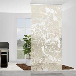 Ed Paneeliverho Pearl Ornament Design