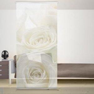 Ed Paneeliverho Rose Wedding Iv