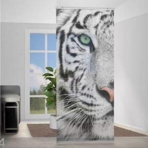 Ed Paneeliverho White Tiger I