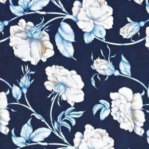Floralisa Kangas / M Sininen