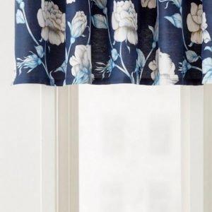 Floralisa Kappakangas / M Sininen