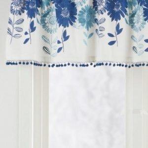 Flower Patch Kappakangas / M Sininen