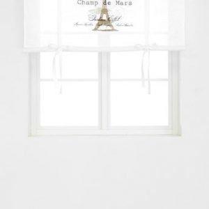 Fondaco Laskosverho Eiffel Pellava