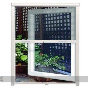 Fs Hyönteissuoja-Rullaverho Ikkunan Raameihin 100x170 Cm