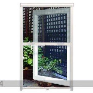 Fs Hyönteissuoja-Rullaverho Ikkunan Raameihin 120x170 Cm
