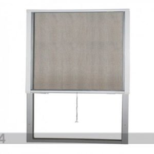 Fs Hyönteissuoja-Rullaverho Oveen 150x230 Cm