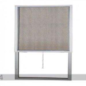 Fs Hyönteissuoja-Rullaverho Oveen 240x230 Cm