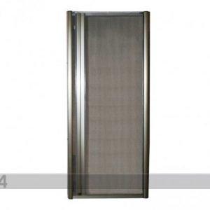 Fs Hyönteissuoja-Rullaverho Oven Raameihin 240x230 Cm