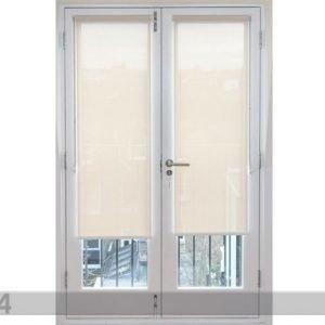 Fs Parvekkeen Oven Rullaverho Perla Maxi 90x240 Cm