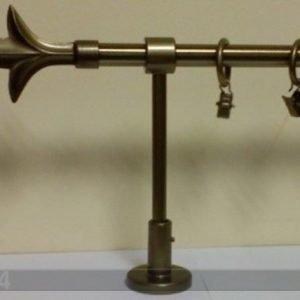 Fs Verhotankosarja Lilia 160cm Ø 16mm
