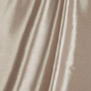 Grace Kangas 5 Metrin Valmispala Beige