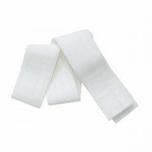 Hemtex Yhdistelmänauha Verhon Ripustamiseen Valkoinen 8x300 Cm