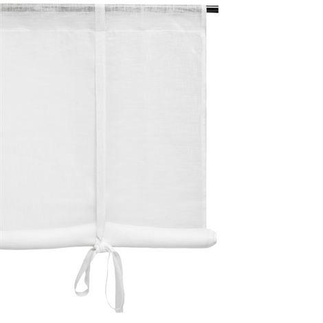 Himla Dalsland 1700-Luvun Verho Tankokujalla 110x120 cm