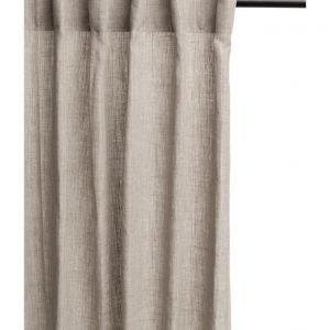 Himla Lilja Curtain verhot