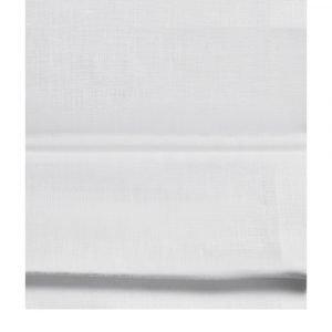 Himla Maya Laskosverho Valkoinen 110x180 Cm