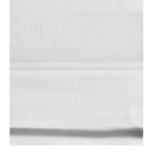 Himla Maya Laskosverho Valkoinen 130x180 Cm