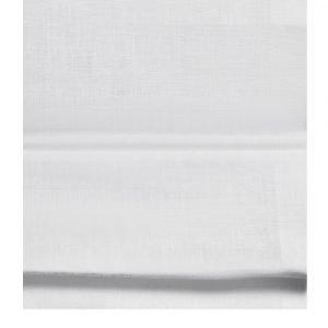 Himla Maya Laskosverho Valkoinen 140x180 Cm