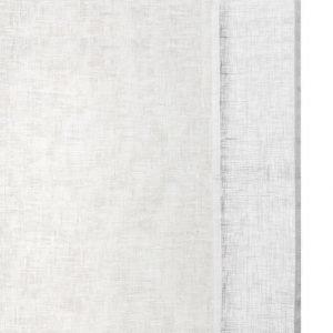 Himla Segel Paneeliverho 45x 290 Cm