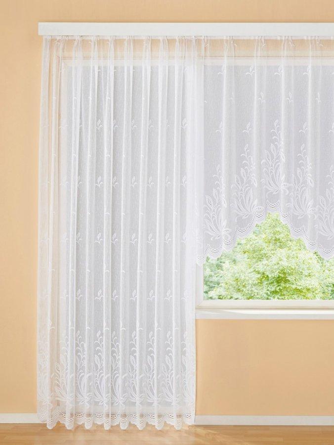 home wohnideen jakardiverho valkoinen. Black Bedroom Furniture Sets. Home Design Ideas