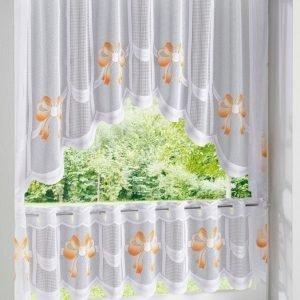 Home Wohnideen Verhosarja Terrakotta