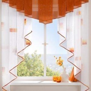 Home Wohnideen Verhosetti Oranssi