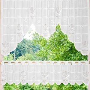Home Wohnideen Verhosetti Valkoinen