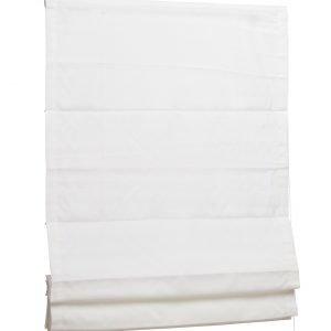 Ihanin Klaudia Laskosverho Valkoinen 120x160 Cm