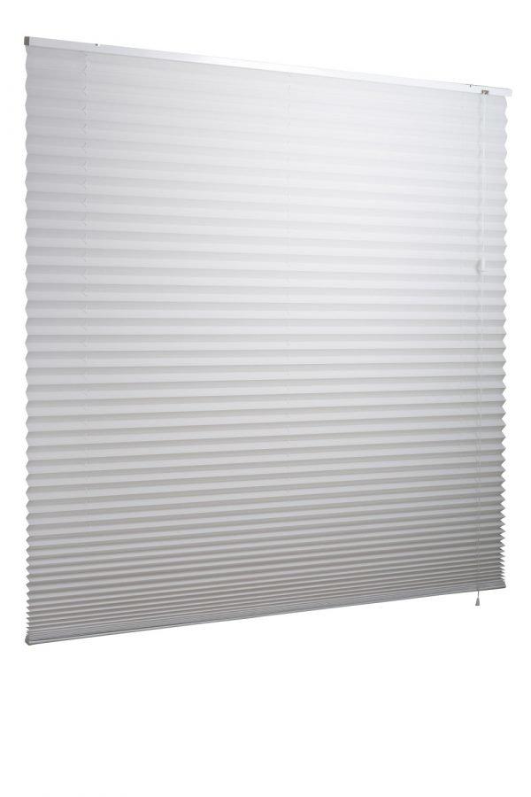 Ihanin Vekkiverho 140x170 Cm