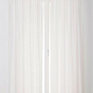 Jotex Örgryte Monitoimiverhot Valkoinen 2-Pakkaus