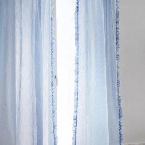 Jotex Blush Monitoimiverhot Sininen 2-Pakkaus